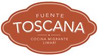 Fuente Toscana